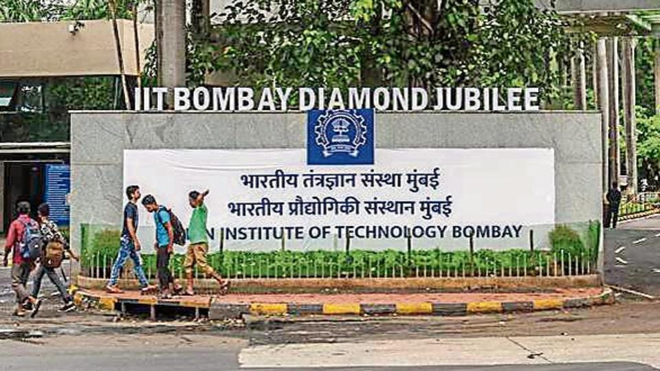 Admissions to IITs depend on the JEE-Adv scores of students, results for which were declared on June 10.