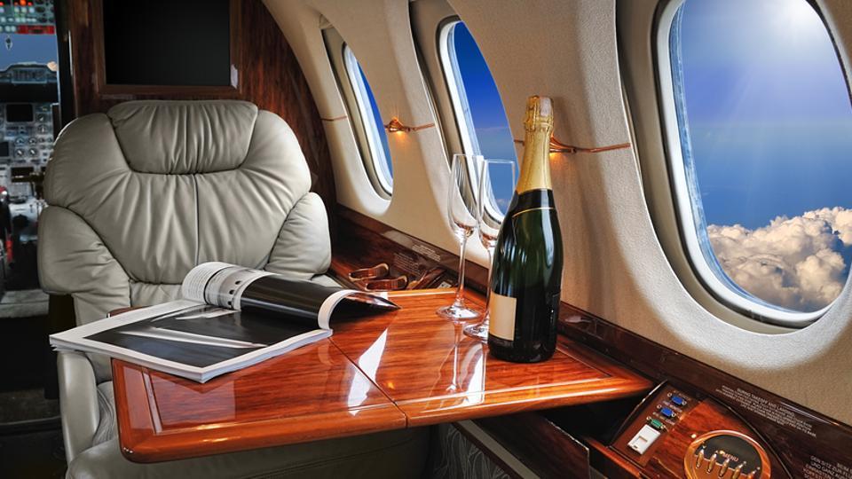 Business Class Fare,Cheap Business Class,Cheapest Business Class Tickets