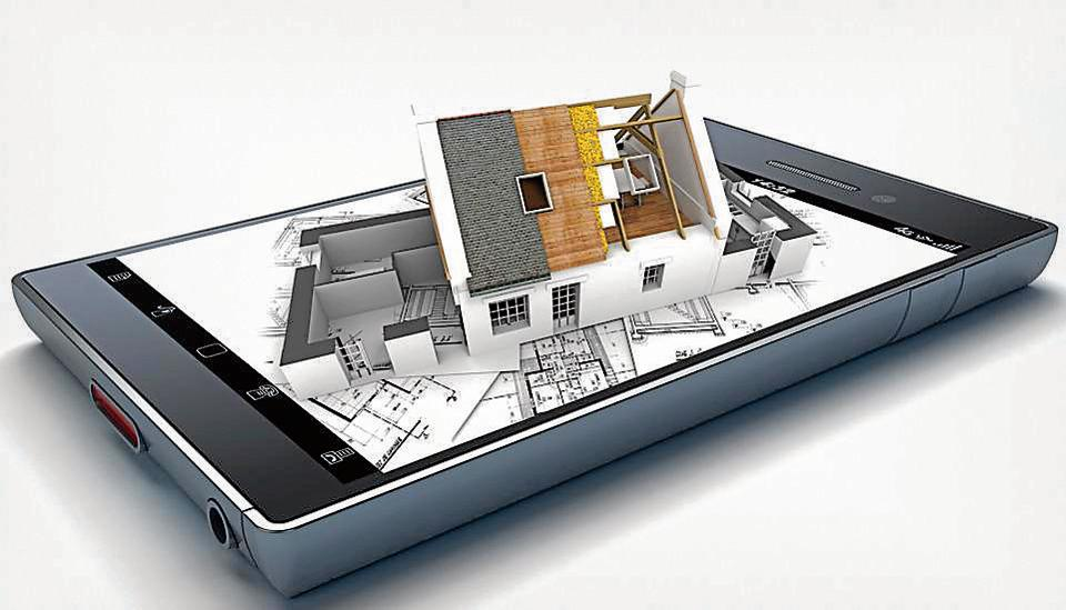 Apply for a home loan,Cost of building a house,Best interior designers