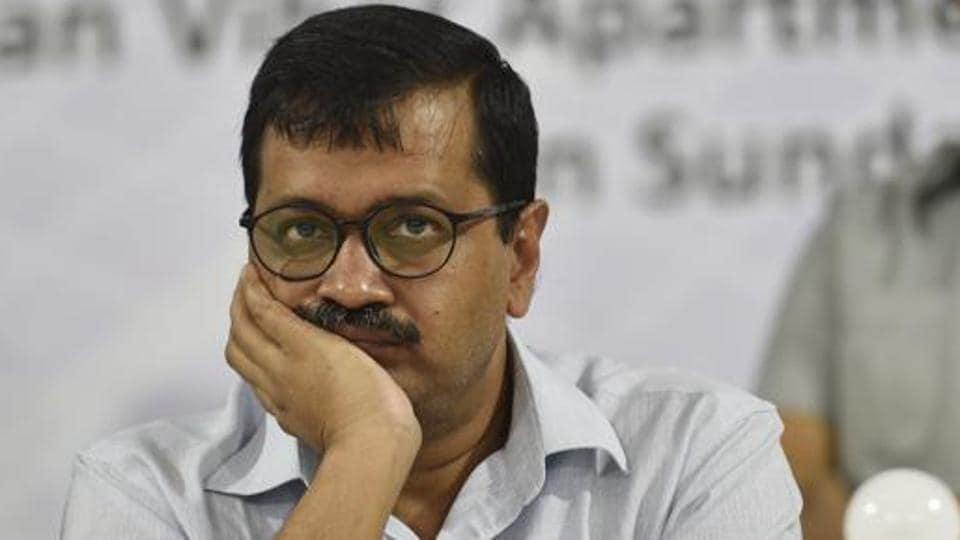 Arvind Kejriwal Deputy Manish Sisodia To Be Charged With