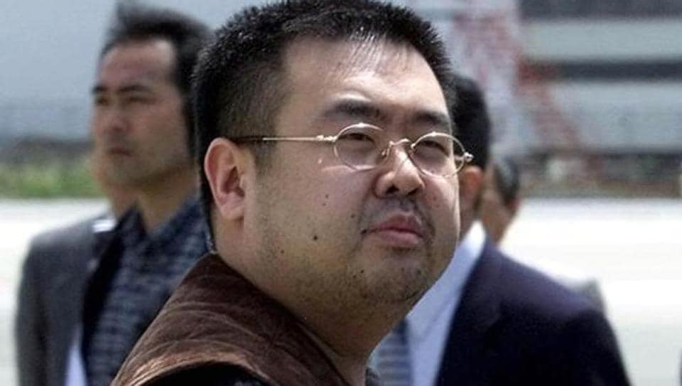 Kim Jong Nam assassination not a prank, accused girls knew