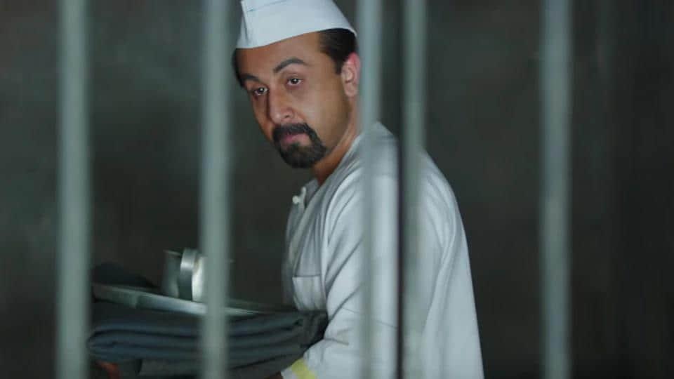 Sanju,Sanjay Dutt,CBFC