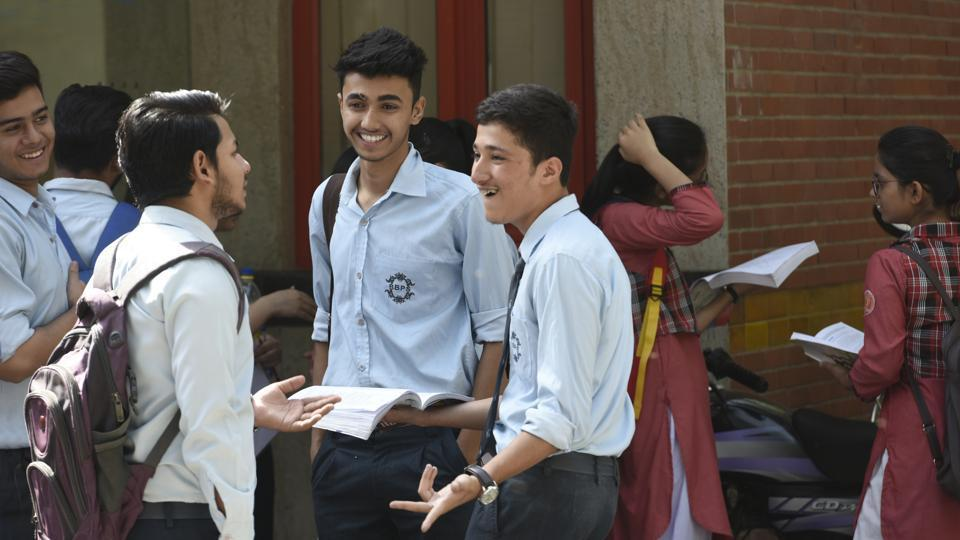 The CBSE, however, maintained that the percentage of mistakes have come down.