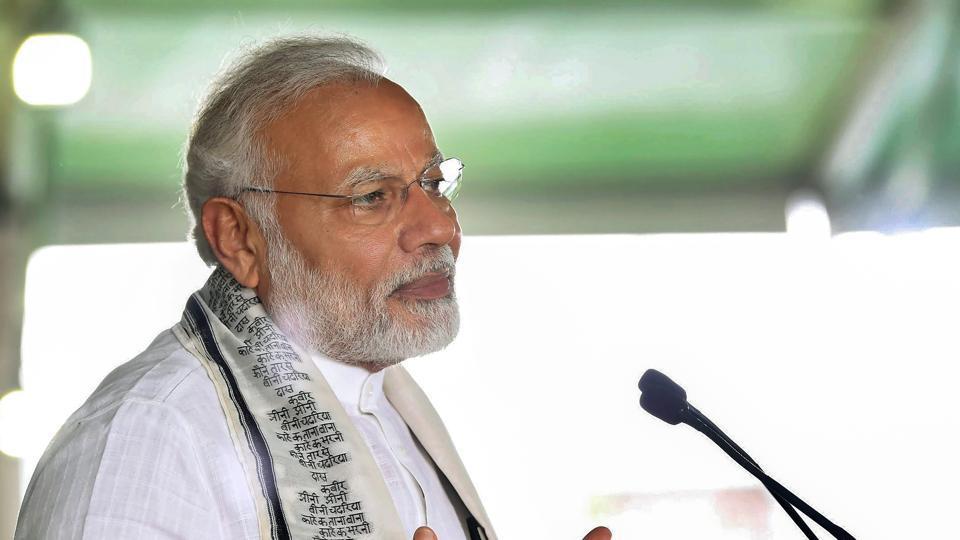 PM Modi,Kabir,Akhilesh Yadav