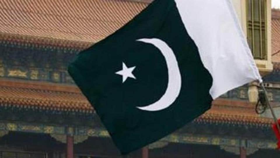 FATF,Pakistan terorrism,Pakistan terror grey list