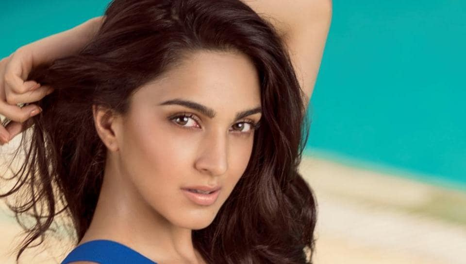 Kiara Advani Feels That The Audience In The South Is As Big As