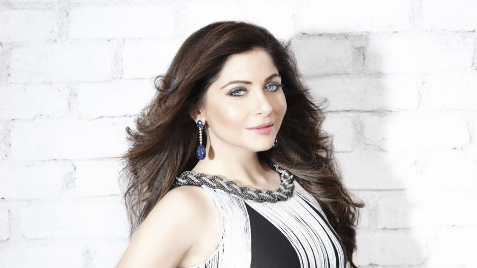 Singer Kanika Kapoor's track Baby Doll was a hit among music lovers.