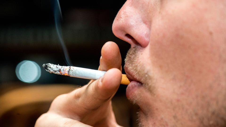 Here's why smoking is more injurious than you thought.