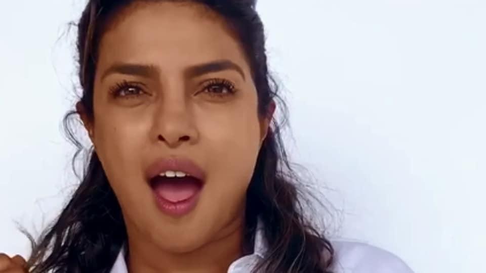 Priyanka Chopra,Priyanka Chopra Instagram,Priyanka Chopra Movies