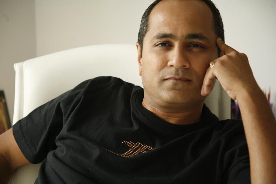 Vipul Shah,Akshay Kumar,Bollywood