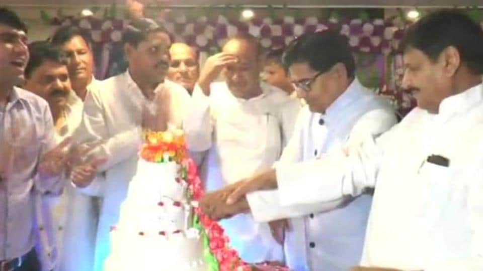 Samajwadi Party,Shivpal Singh Yadav,Ramgopal Yadav
