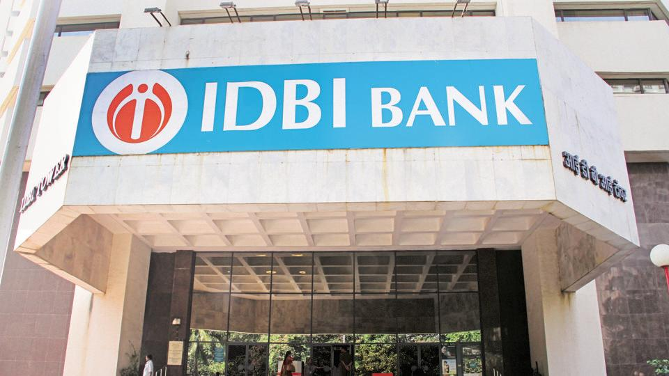 IDBI Bank is grappling with mounting toxic loans with gross non-performing assets rising to a staggering Rs 55,600 crore at the end of the March quarter