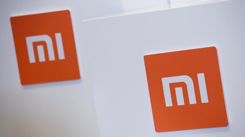 Xiaomi,Xiaomi IPO,Xiaomi Hong Kong IPO