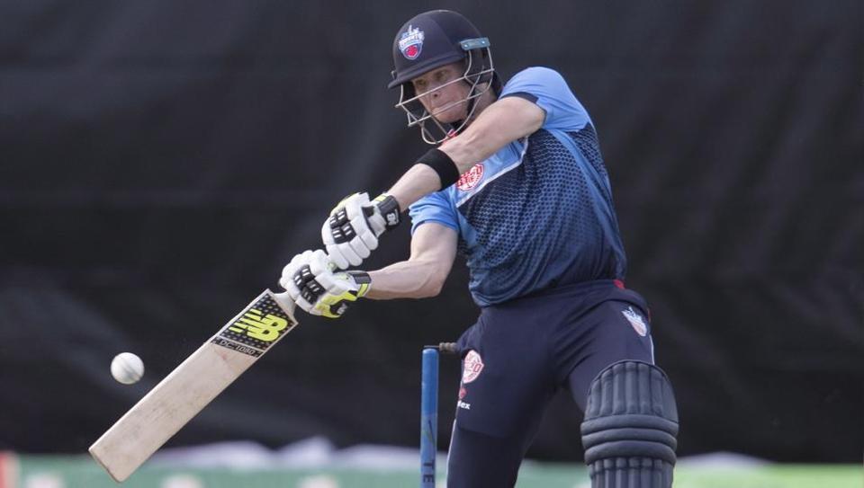 Steve Smith,Global T20 Canada,Australian cricket team