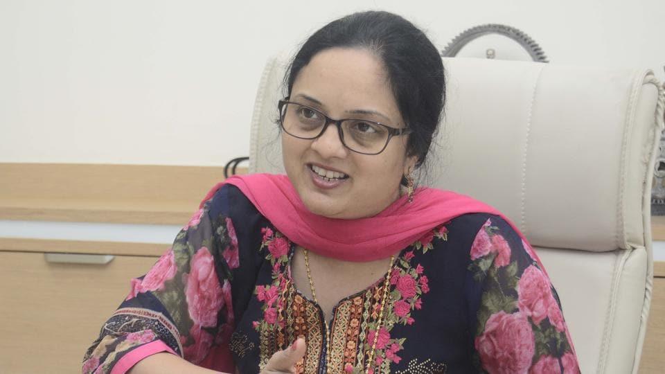 Pune,Campus Connect,SSOU