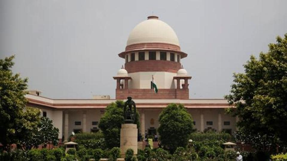 Centre to oppose nikah halala in Supreme Court | india news