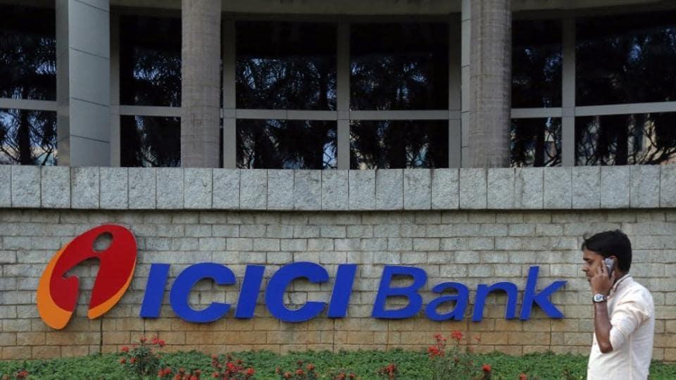 ICICI Bank,ICICI Bank new chairman,Girish Chandra Chaturvedi