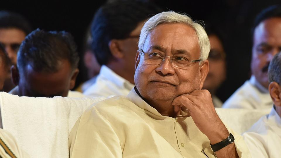 Congress,Nitish Kumar,RJD