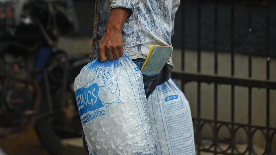 plastic ban,Maharashtra,Tetra packaging