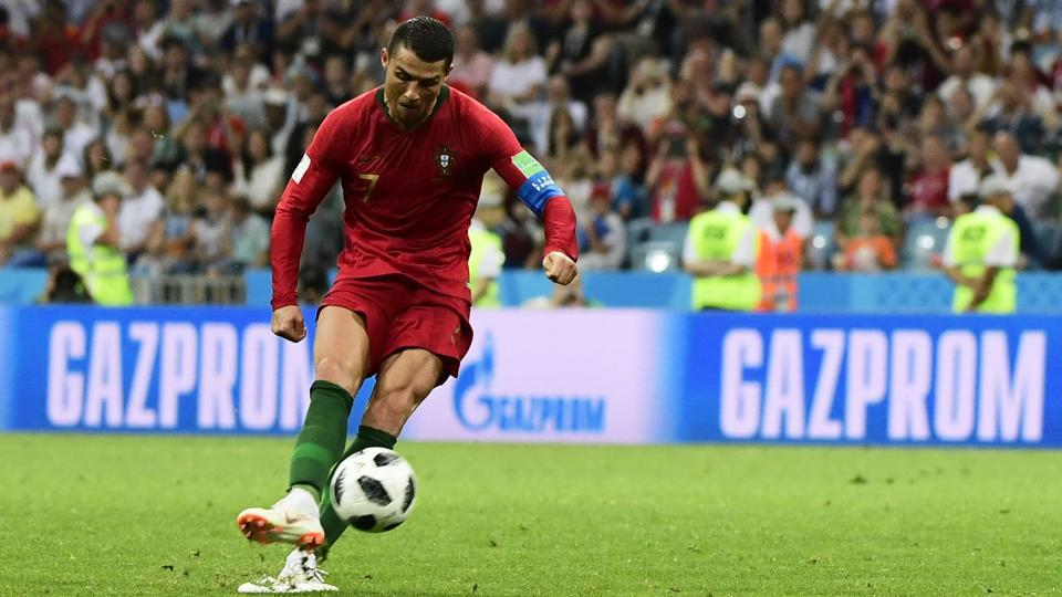 FIFAWorld Cup 2018,World Cup 2018,FIFA 2018