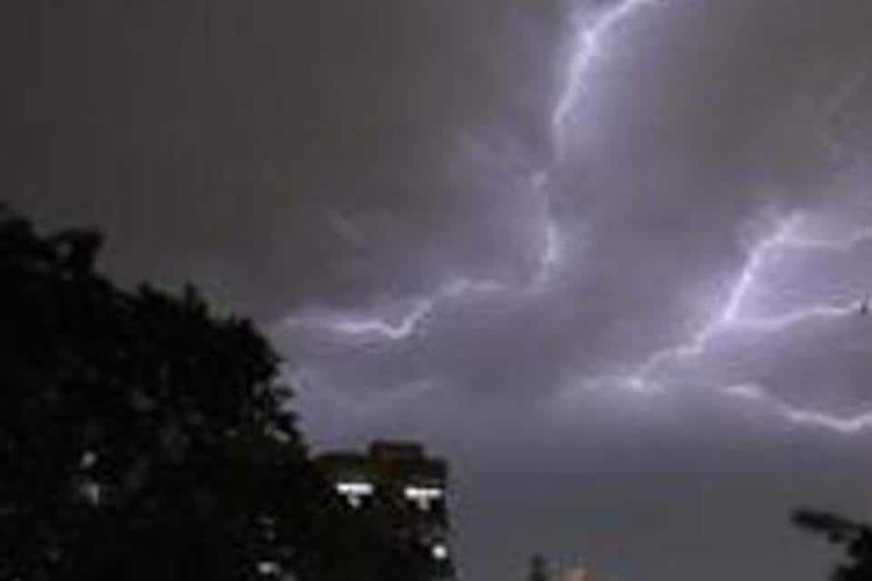rain,rainfall,thunderstorm