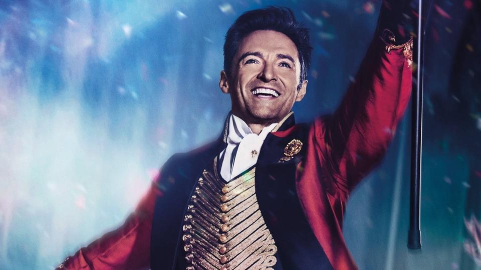 Hugh Jackman's The Greatest Showman was the sleeper hit of 2018.