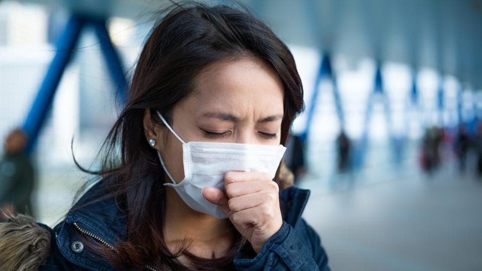 Diabetes causes and symptoms: According to statistics, air pollution caused one in seven new cases of diabetes in 2016 in the US.