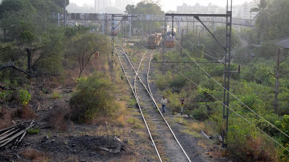 Arunachal Pradesh,Railway Line,Tawang