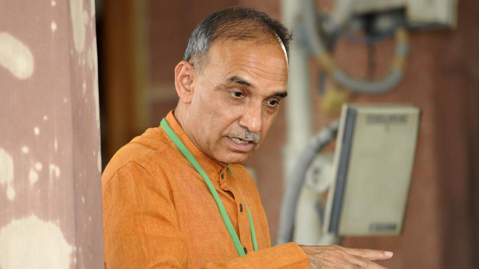 Satyapal Singh,Charles Darwin,theory of evolution of man