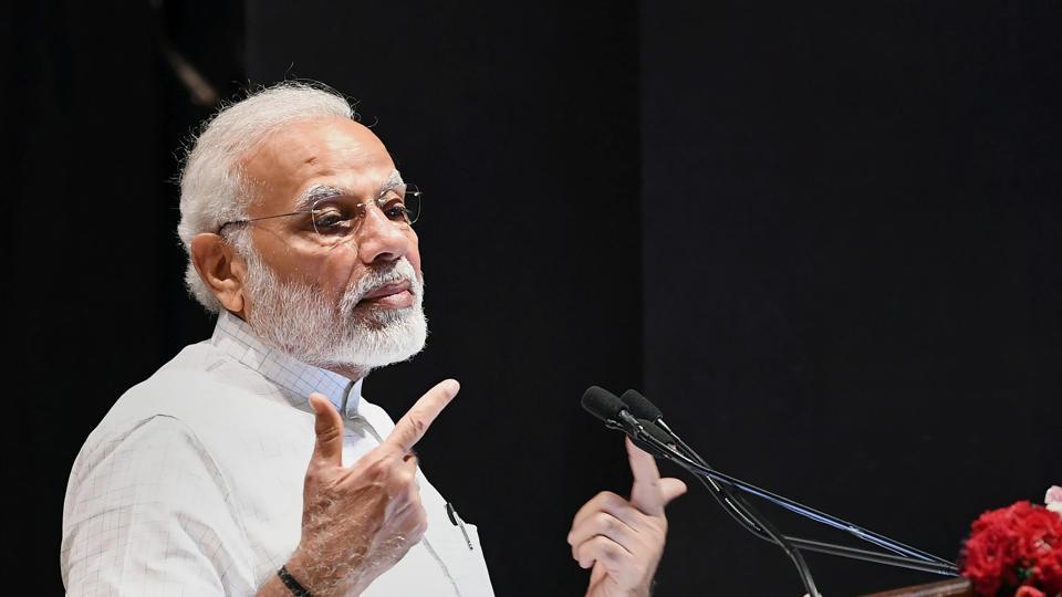 Lok Sabha polls,domestic policy,sugar industry
