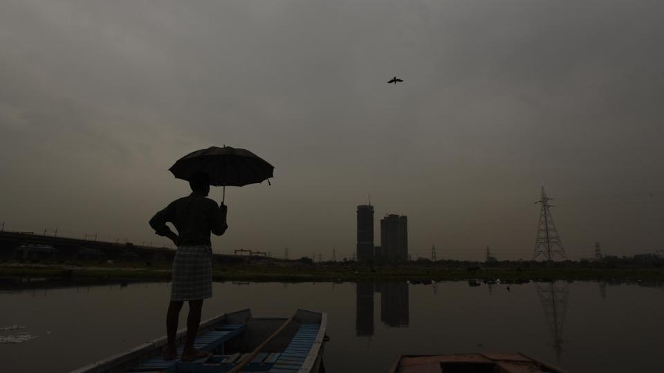 noida,pollution in noida,air quality in noida