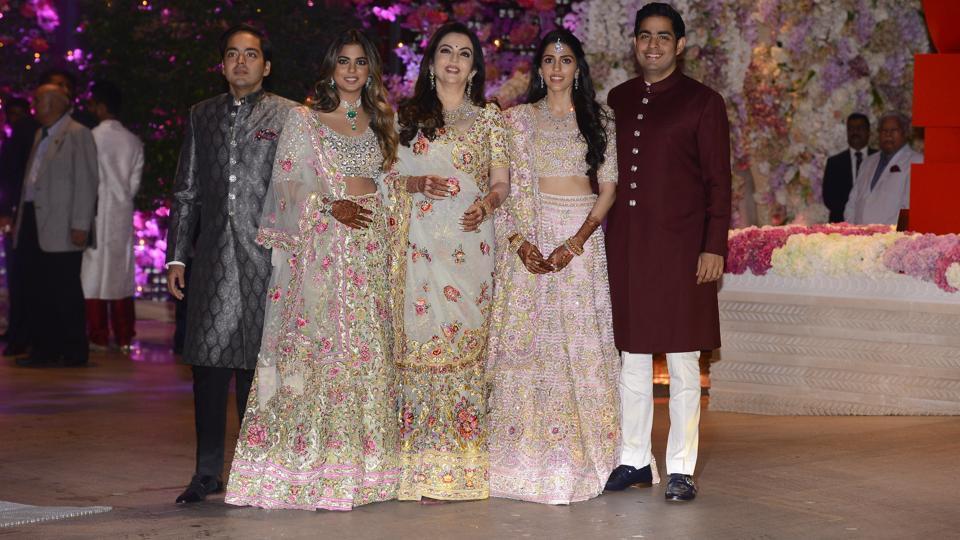 Shah Rukh Khan,Aamir Khan,Aishwarya Rai Bachchan