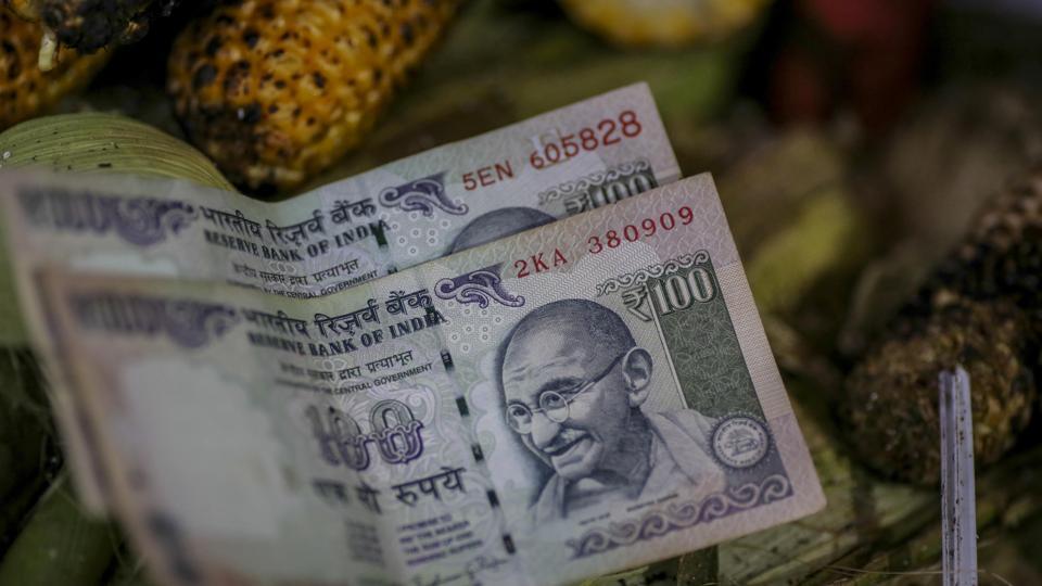FDI in India,FDI,India FDI growth