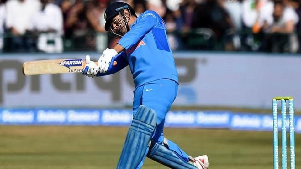 Cricket,MS Dhoni,Jos Buttler