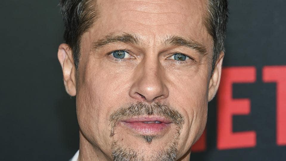 Brad Pitt,Angelina Jolie,Angelina Jolie Brad Pitt