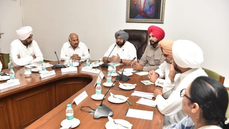 Punjab,Drugs,Drugs problem in Punjab
