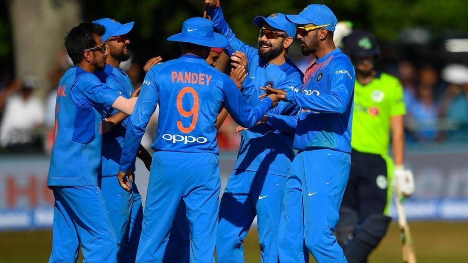 FIFAWorld Cup,India vs England,England vs India