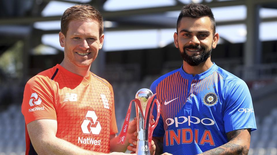 India tour of England,live streaming,IND vs ENG live streaming