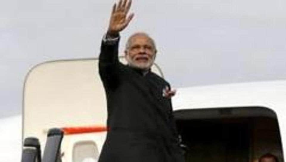 Air India,Air India sale,Narendra Modi