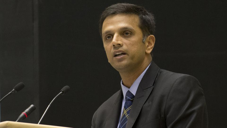 Rahul Dravid,Ricky Ponting,ICC Cricket Hall of Fame