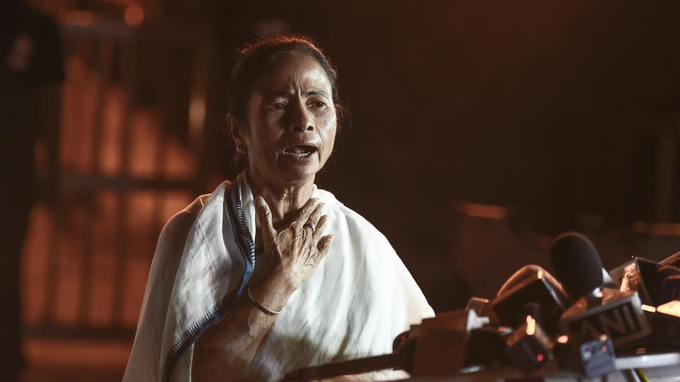 Mamata Banerjee,Trinamool Congress,TMC student leaders extorting money