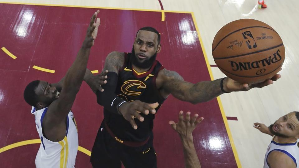 Basketball,NBA,LeBron James