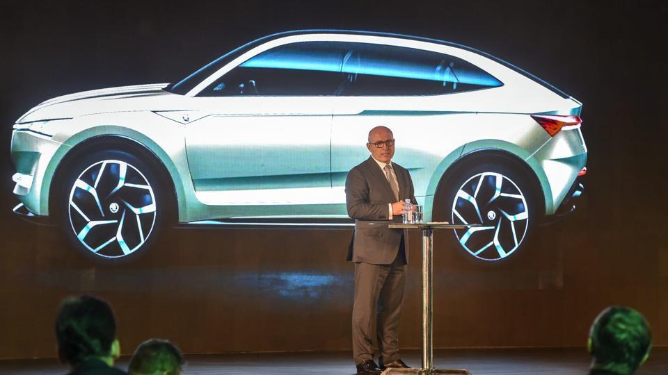 Volkswagen group,Volkswagen,VW group