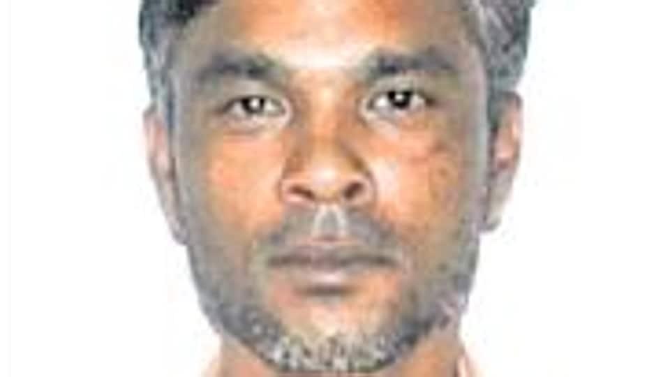 Neeraj bawana wife sexual dysfunction