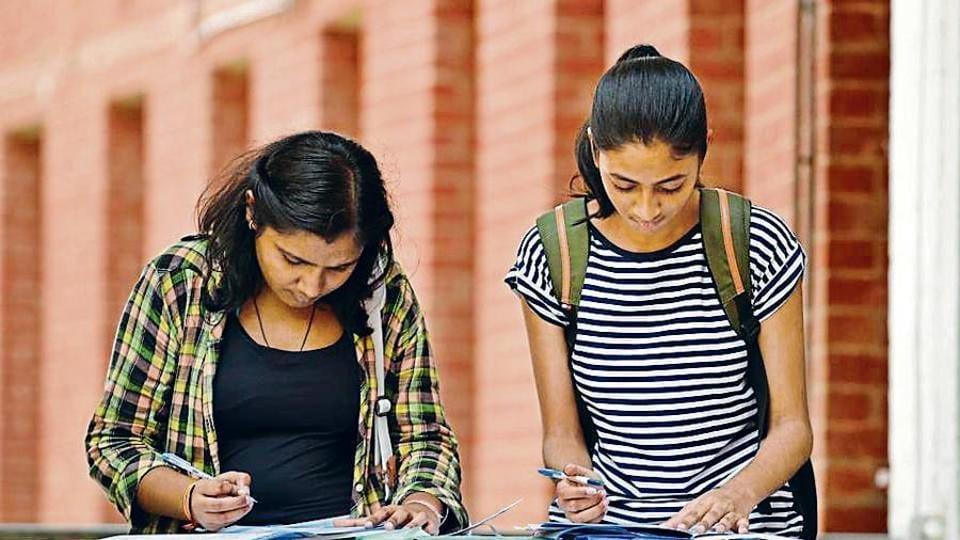 Delhi University,Delhi University admissions,DU admissions
