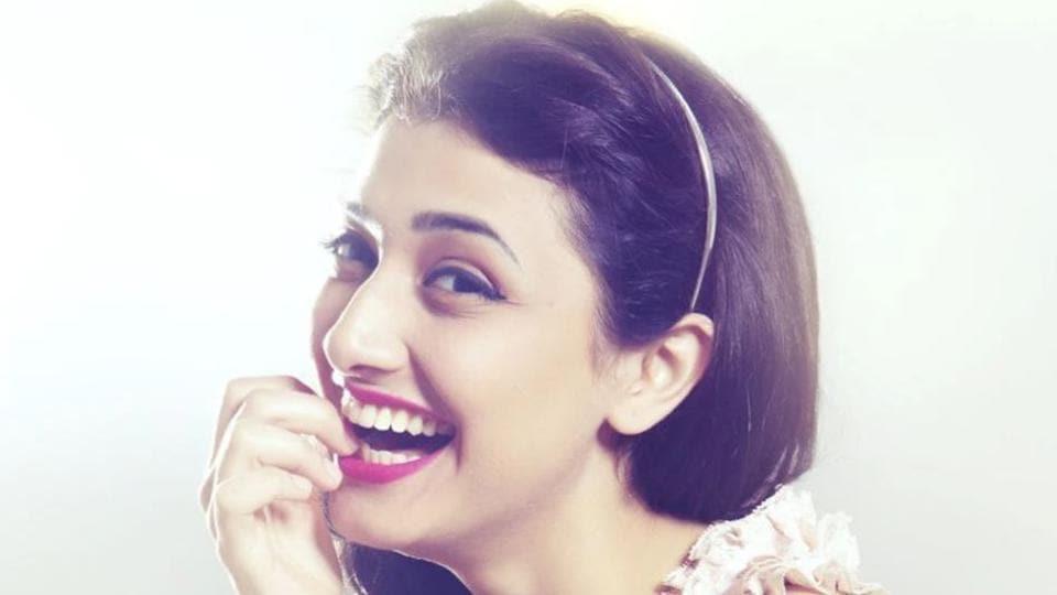 Ragini Khanna,Karan V Grover,Rajeev Khandelwal