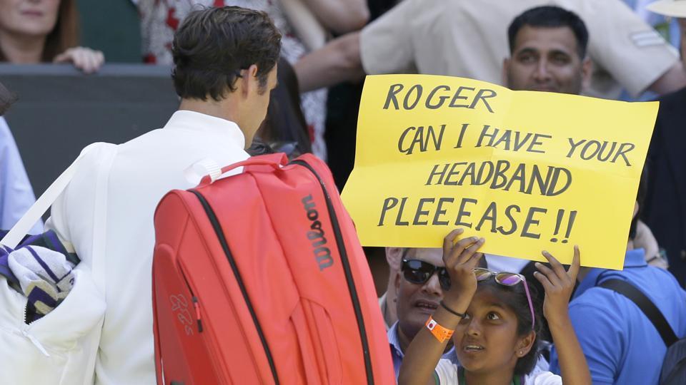 Roger Federer,Wimbledon,Tennis