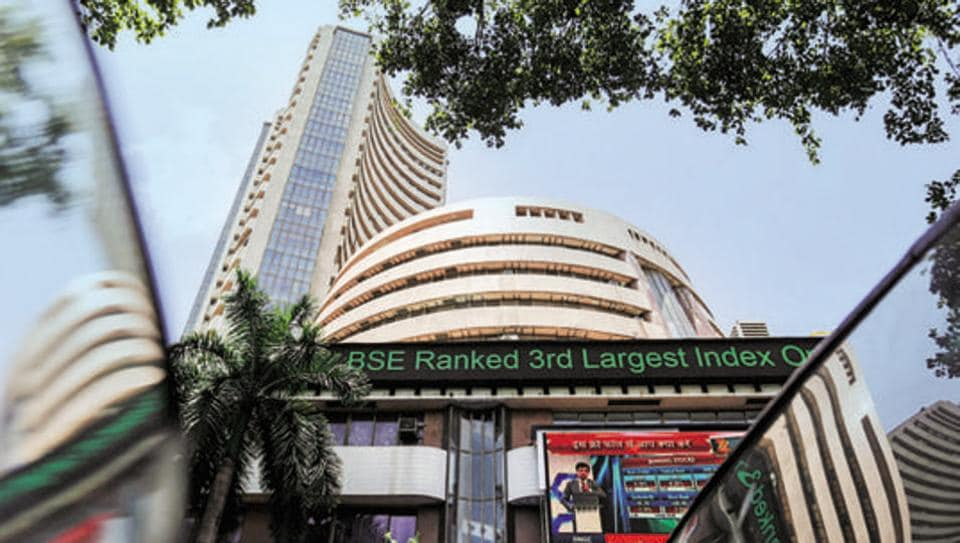 BSE,BSE delisting,shell companies