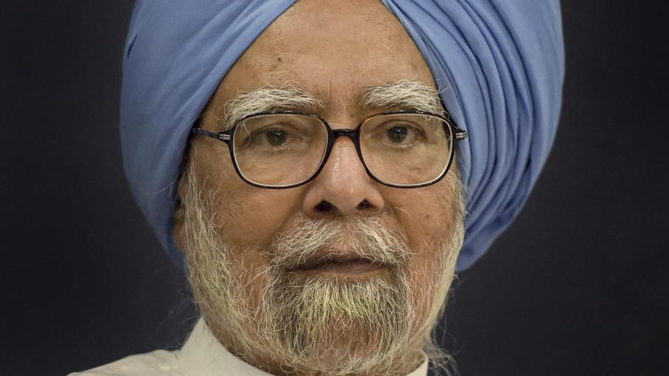 Manmohan Singh,North East panel,Congress