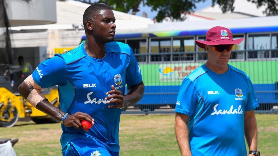 West Indies cricket team,West Indies vs Bangladesh,Bangladesh cricket team